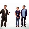 Tudo que você precisa saber sobre vídeos com fundo branco